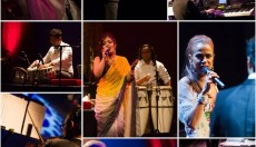 'Ode aan de grootste Bollywood zanger' in Suriname