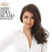 Chhaya Biere is Miss India Holland 2012/2013